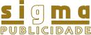 Logotipo-Sigma-Head-Fix